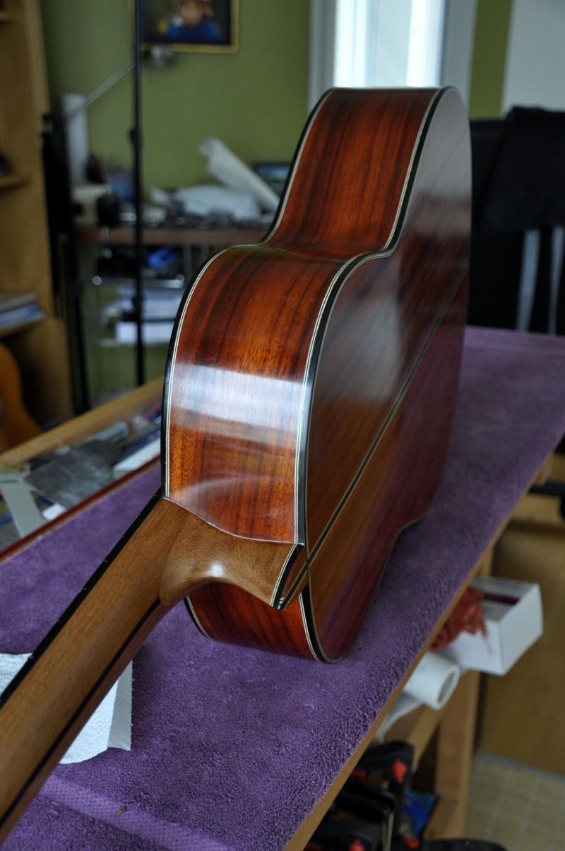 Construire sa guitare ... et plus si affinités avec le travail du bois - Page 3 210