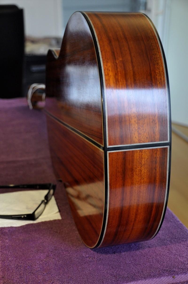 Construire sa guitare ... et plus si affinités avec le travail du bois - Page 3 310