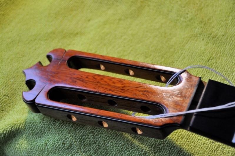 Construire sa guitare ... et plus si affinités avec le travail du bois - Page 3 410