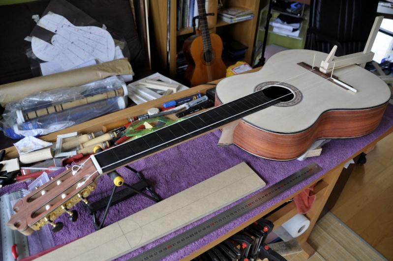 Construire sa guitare ... et plus si affinités avec le travail du bois _dsc0010