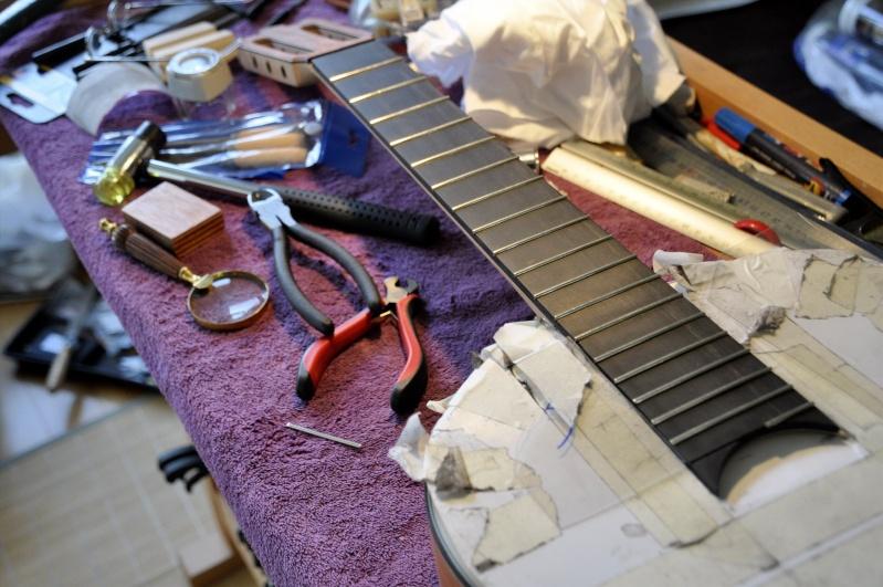 Construire sa guitare ... et plus si affinités avec le travail du bois _dsc0011