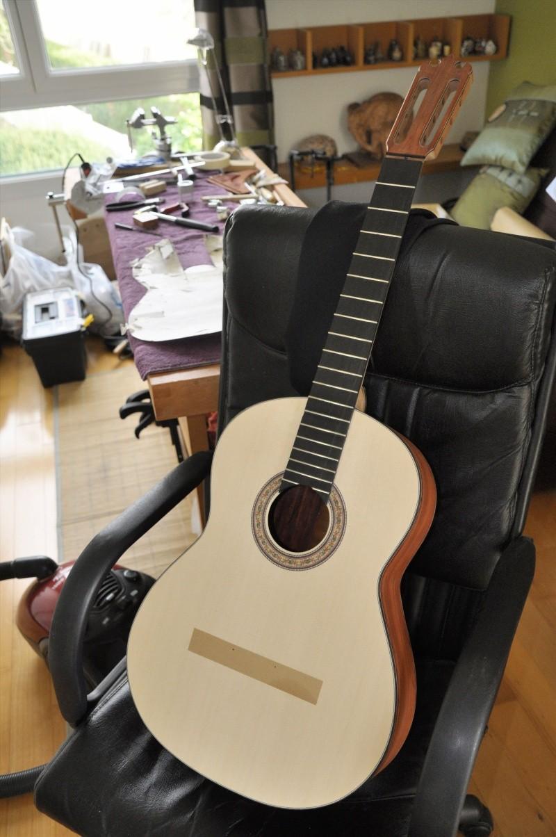 Construire sa guitare ... et plus si affinités avec le travail du bois _dsc0012