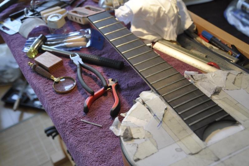 Construire sa guitare ... et plus si affinités avec le travail du bois _dsc0013