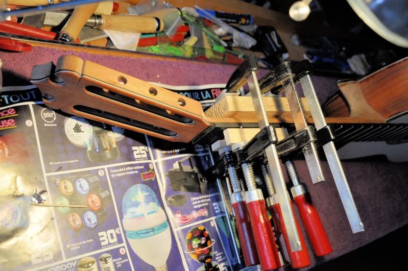 Construire sa guitare ... et plus si affinités avec le travail du bois _dsc0015