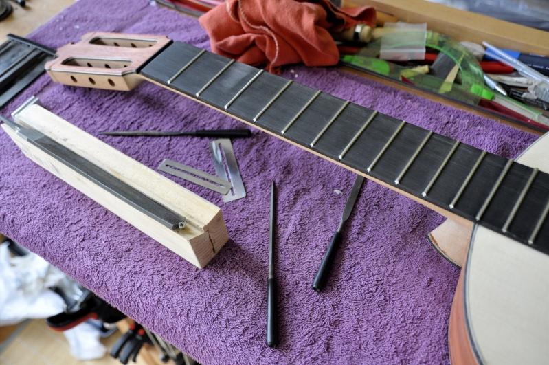 Construire sa guitare ... et plus si affinités avec le travail du bois _dsc0016
