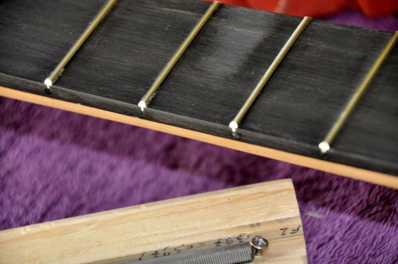 Construire sa guitare ... et plus si affinités avec le travail du bois _dsc0017