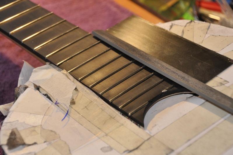 Construire sa guitare ... et plus si affinités avec le travail du bois _dsc0018