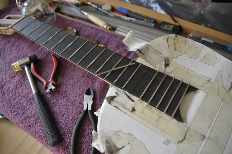 Construire sa guitare ... et plus si affinités avec le travail du bois _dsc0019