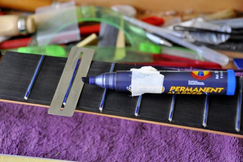 Construire sa guitare ... et plus si affinités avec le travail du bois - Page 2 _dsc0021