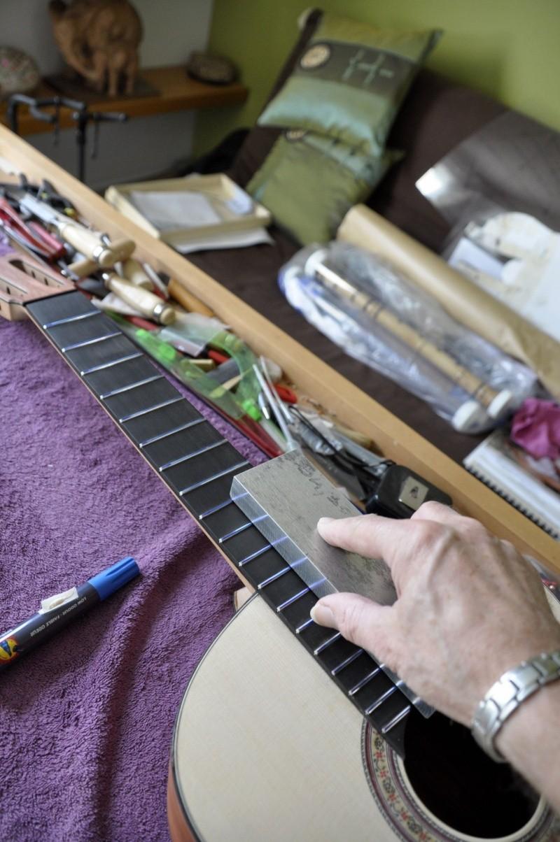 Construire sa guitare ... et plus si affinités avec le travail du bois - Page 2 _dsc0022