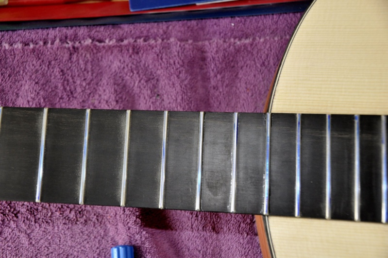 Construire sa guitare ... et plus si affinités avec le travail du bois - Page 2 _dsc0023