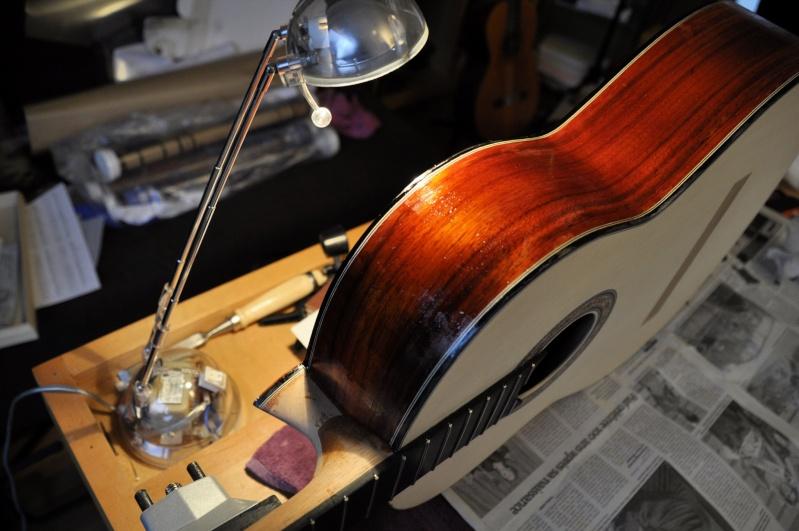Construire sa guitare ... et plus si affinités avec le travail du bois - Page 2 _dsc0115