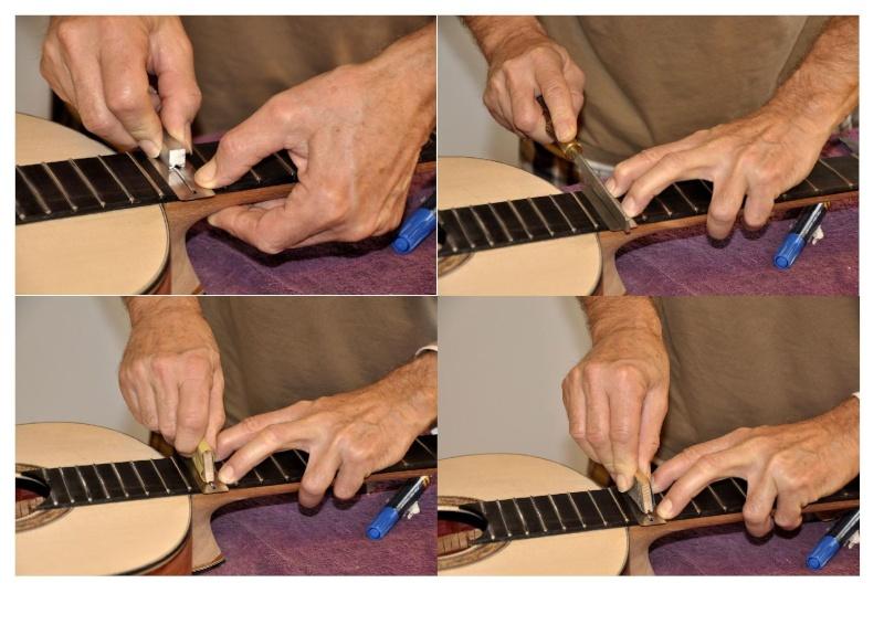 Construire sa guitare ... et plus si affinités avec le travail du bois - Page 2 Forme_10