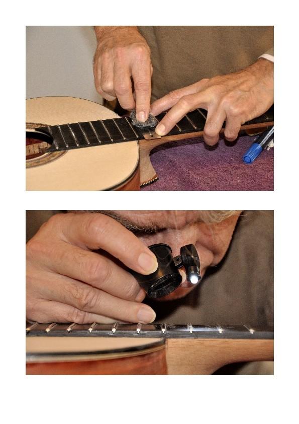 Construire sa guitare ... et plus si affinités avec le travail du bois - Page 2 Forme_11