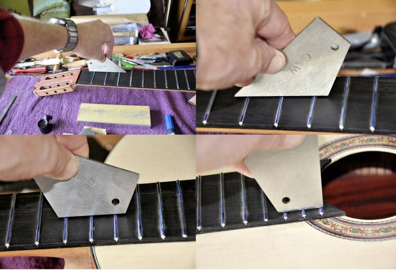 Construire sa guitare ... et plus si affinités avec le travail du bois - Page 2 Rocker10