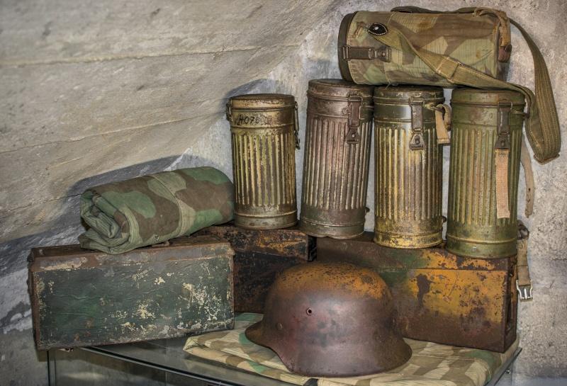 Ma collection allemande WW2 ( mis à jour 03/01/16 ) - Page 2 1_210