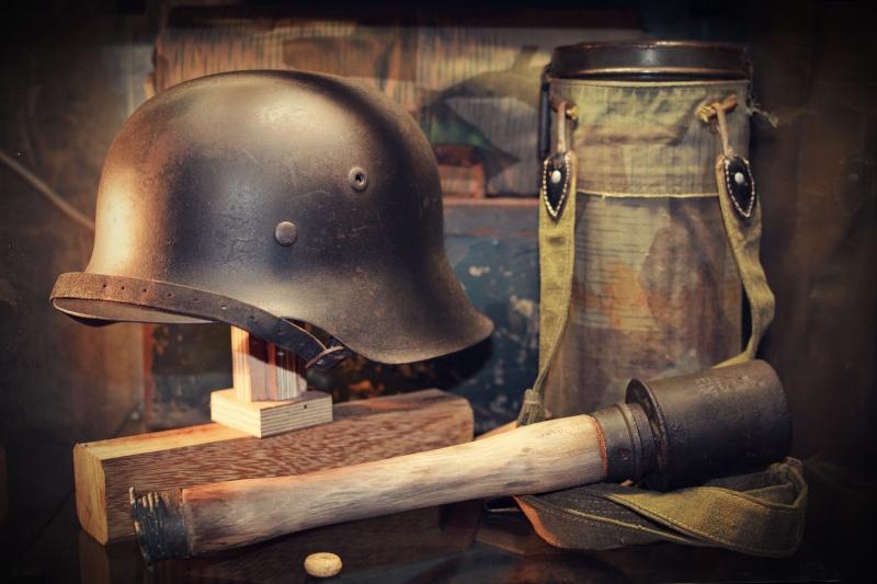 Ma collection allemande WW2 ( mis à jour 03/01/16 ) - Page 2 Dsc_7613