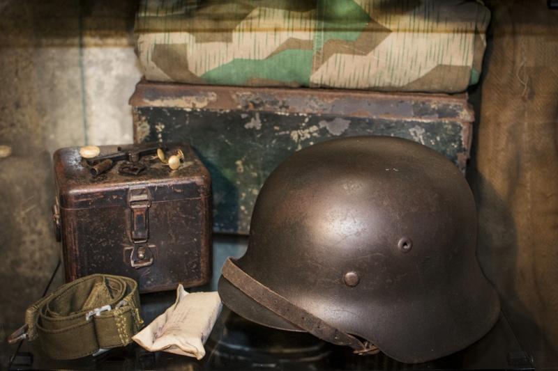 Ma collection allemande WW2 ( mis à jour 03/01/16 ) - Page 2 Dsc_7813