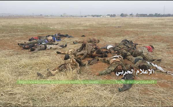 Syrian Civil War: News #4 - Page 36 Cv4cyq11