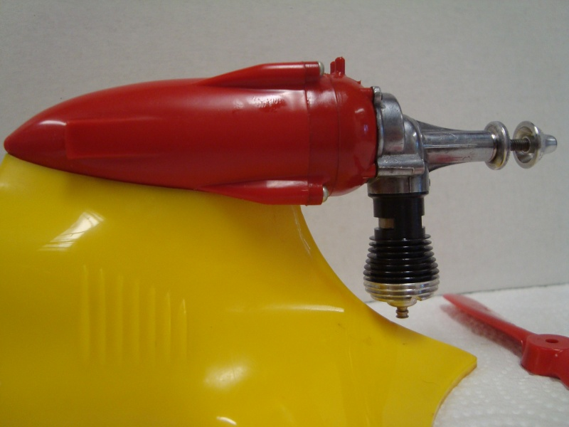 Early Prop Rod Id Help Dsc00710
