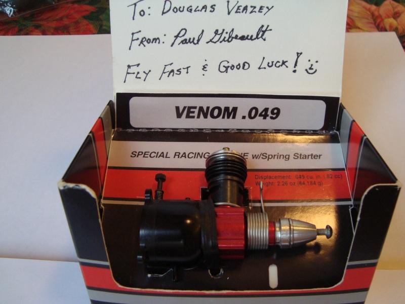 Box insert for Venom and Medallion Dsc01023