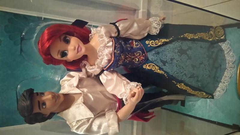 Nos poupées Designer en photo - poupée de la semaine - Page 4 Dsc_0015