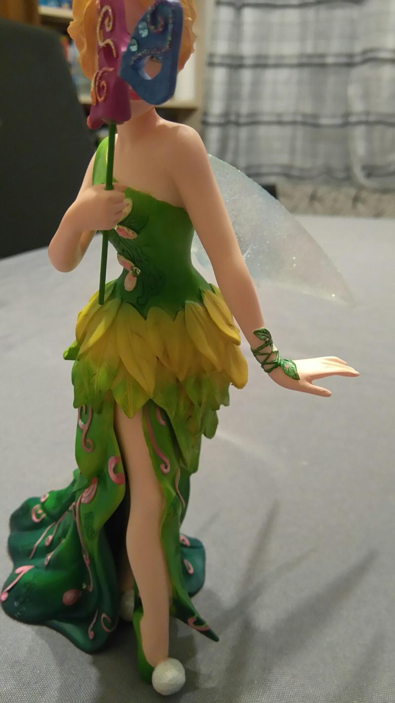 Disney Haute Couture - Enesco (depuis 2013) - Page 37 Dsc_0036
