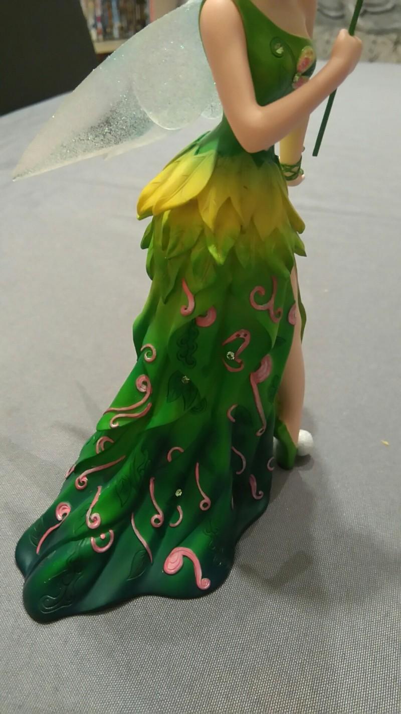 Disney Haute Couture - Enesco (depuis 2013) - Page 37 Dsc_0039