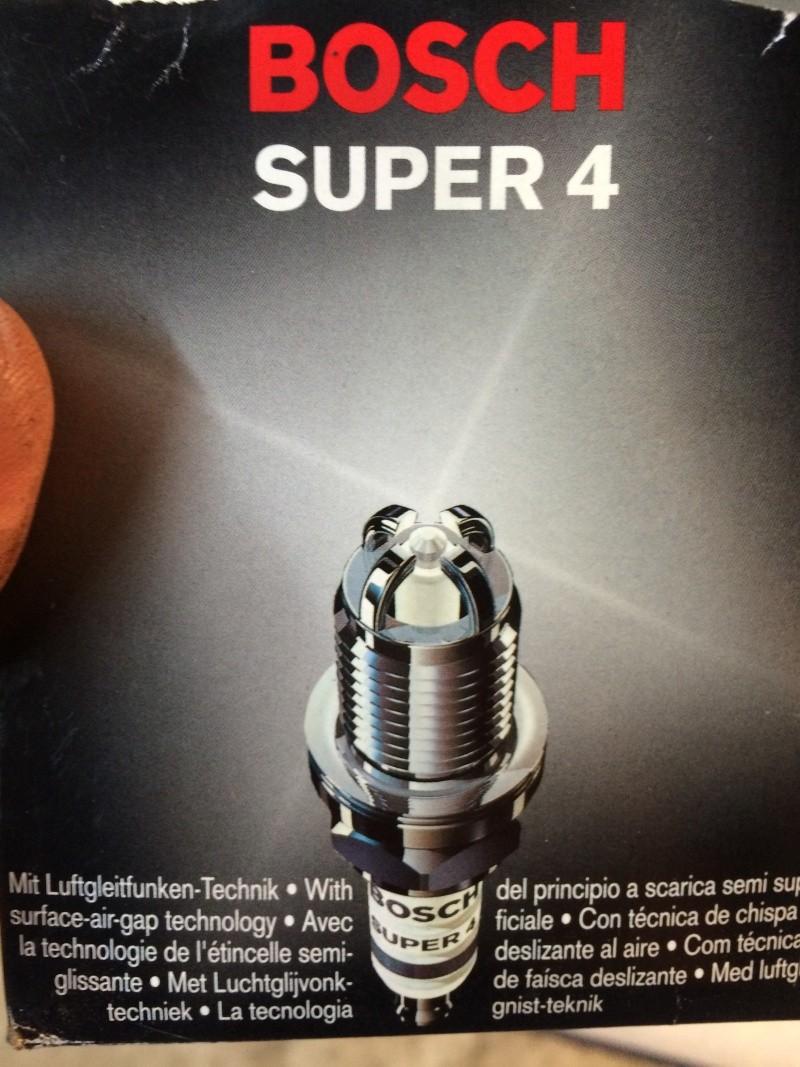Mon nouveau jouet S3 3,8 AWD 1997 LE - Page 5 Img_1931