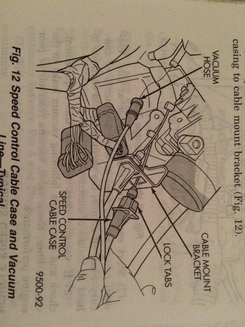 Mon nouveau jouet S3 3,8 AWD 1997 LE - Page 5 Img_1933