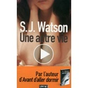 [Watson , S.J] Une autre vie 1540-111