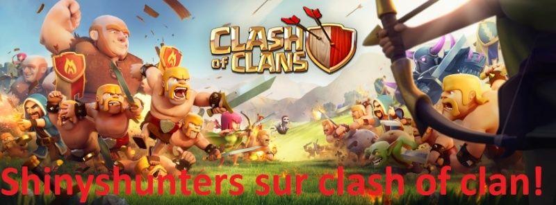 Clash of Clans Coc10