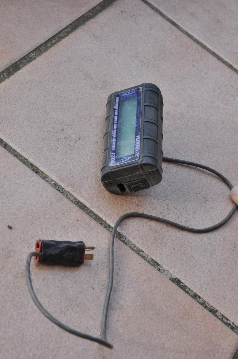 13 -  Le wattmètre de suivi de consommation électrique - Page 3 Cablag11
