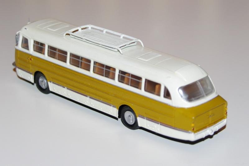 Ikarus 55 von Brekina Imgp7811