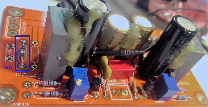 Amplificateur USSA: construction par spyrolabs - Page 2 Hxese410
