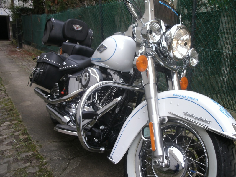 Road King ou Héritage  Gedc1510