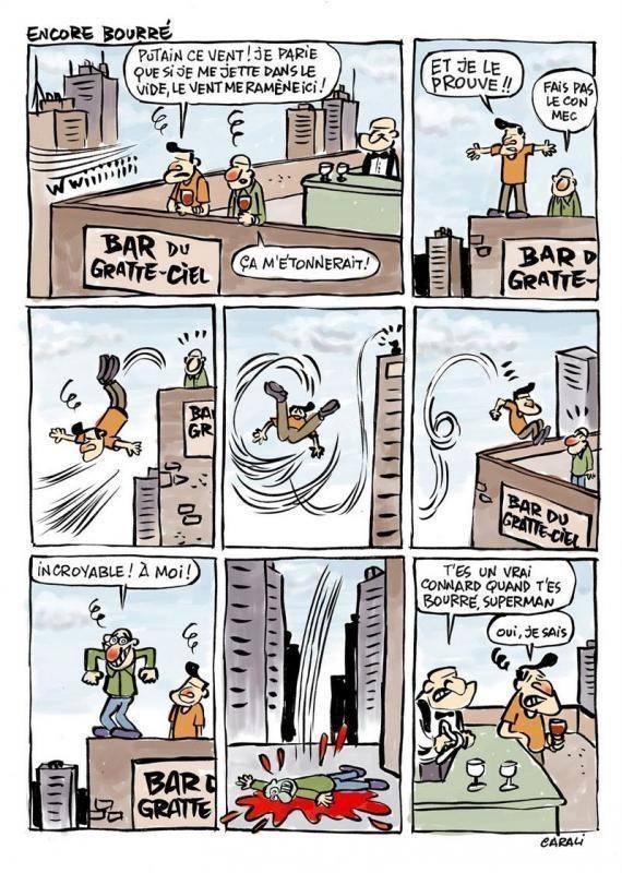 Humour en images !!! - Page 2 Image12