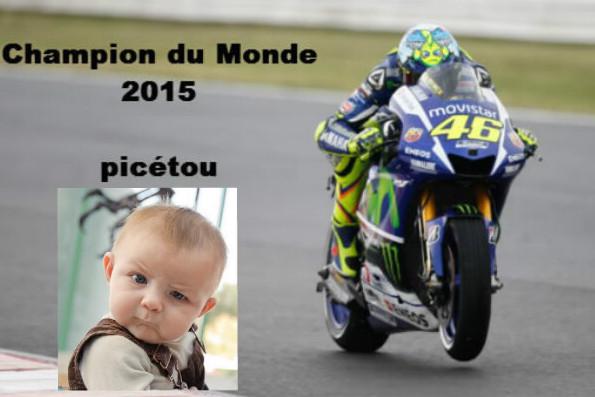 Récapitulatif moto GP 2015 Rossi10