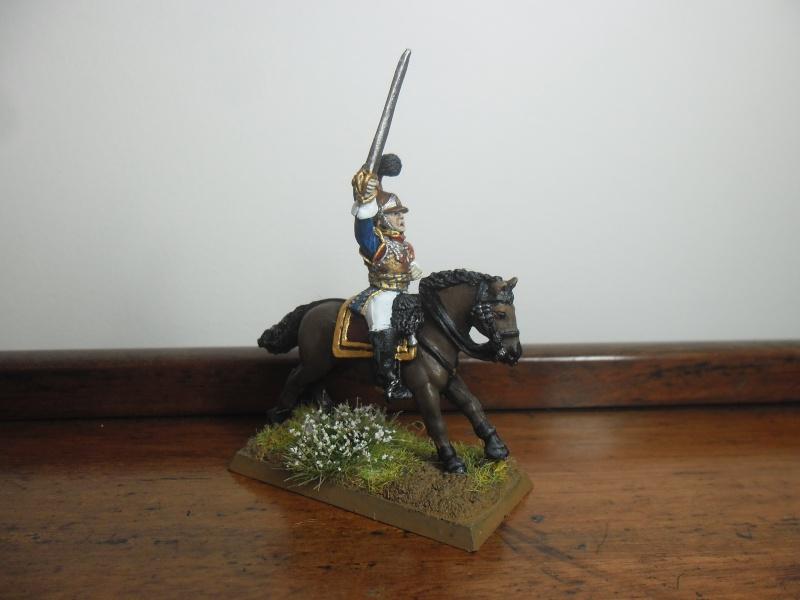Général des carabiniers Genera10