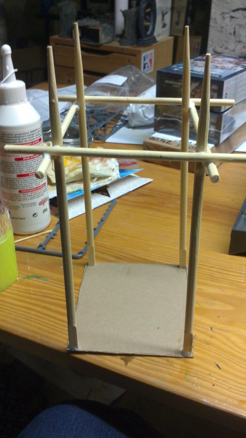 Réaliser sa propre tour de siège Dsc_0013