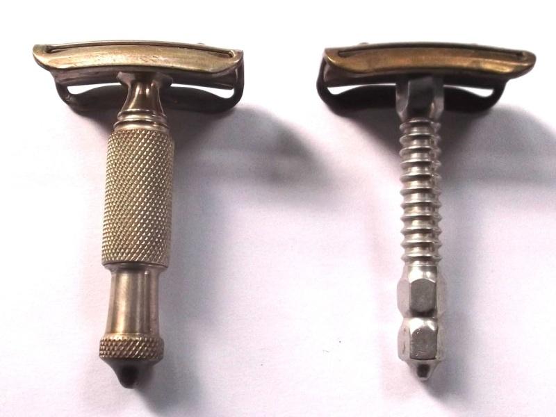 Les rasoirs D.Pétard Dscf2213
