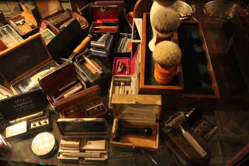 Un bout de collection de Cha-wing!! Img_1924