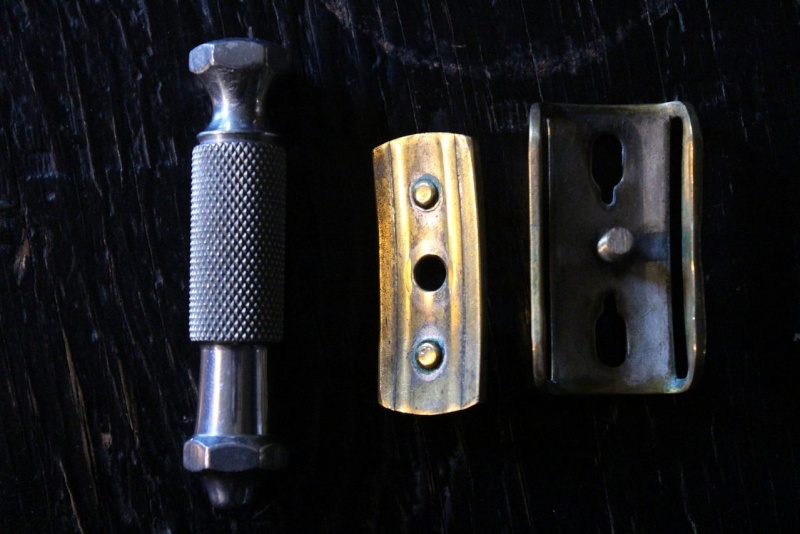 Les rasoirs D.Pétard Img_5311