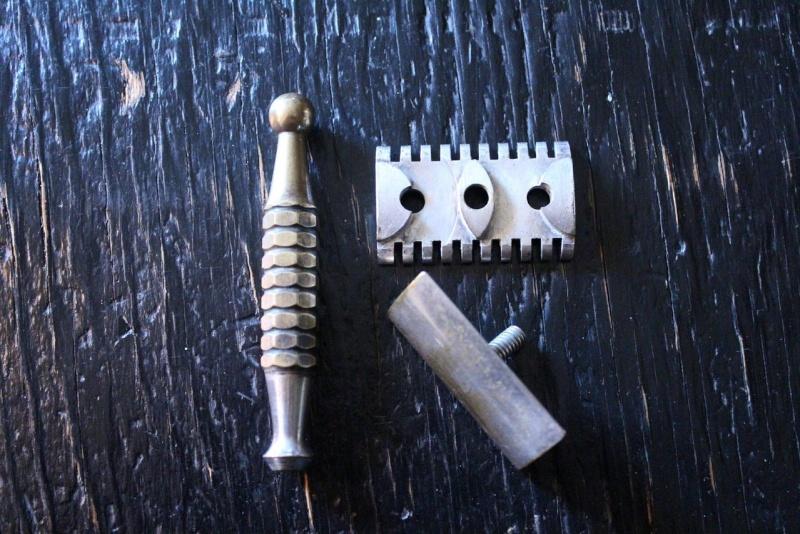 Les rasoirs D.Pétard Img_5314