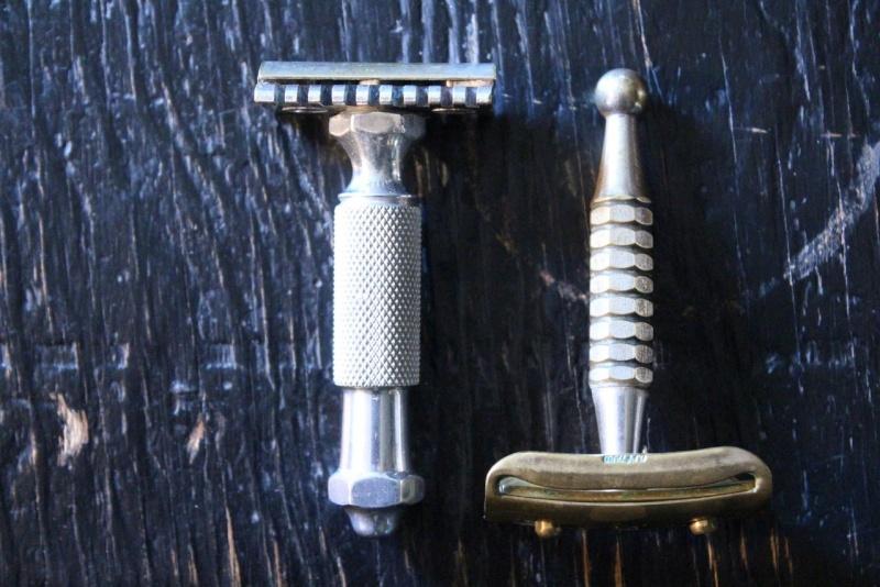 Les rasoirs D.Pétard Img_5320