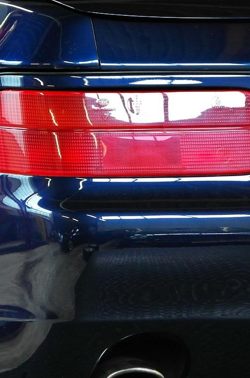 Jeu - Quelle est la voiture ? - Page 2 968_ca10