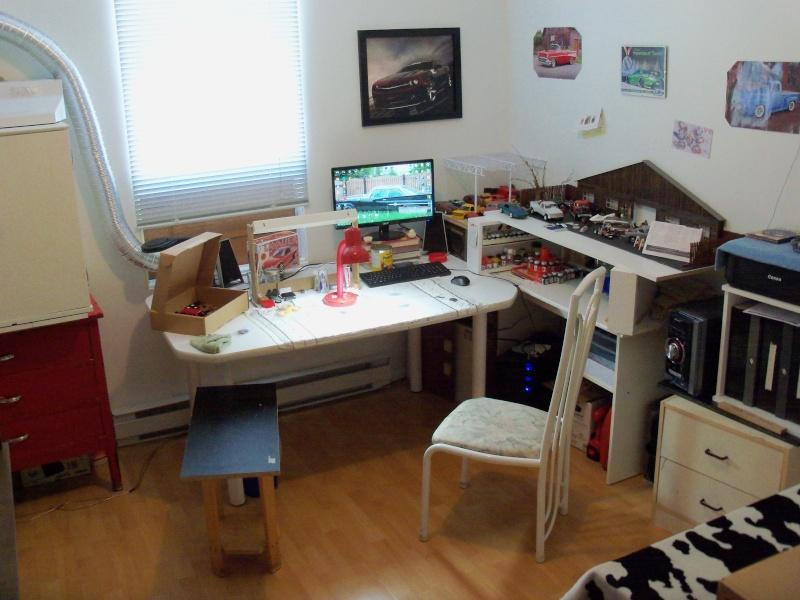 Votre espace de travail 101_0039