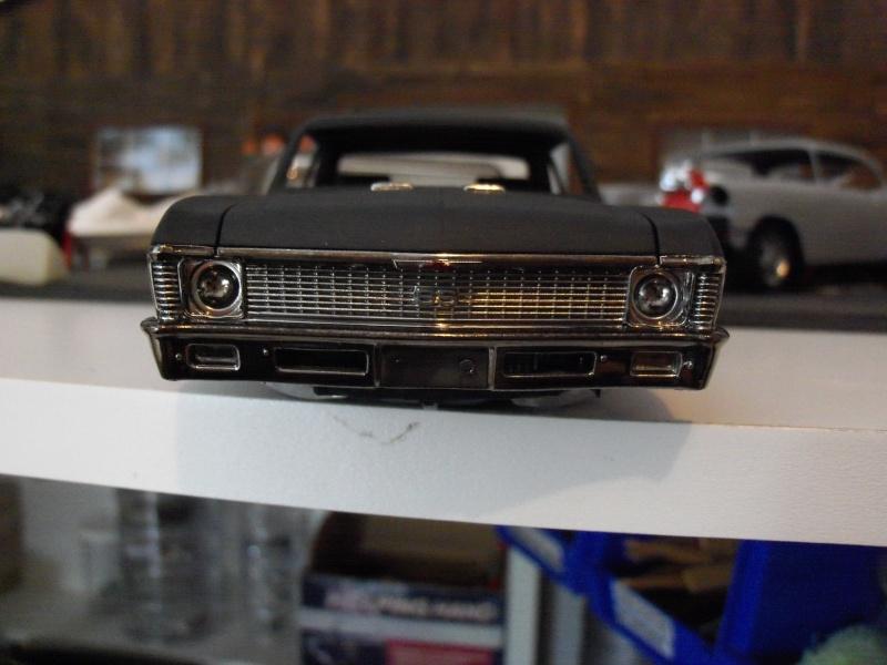 1969  Chevy Nova Yenko 101_0116