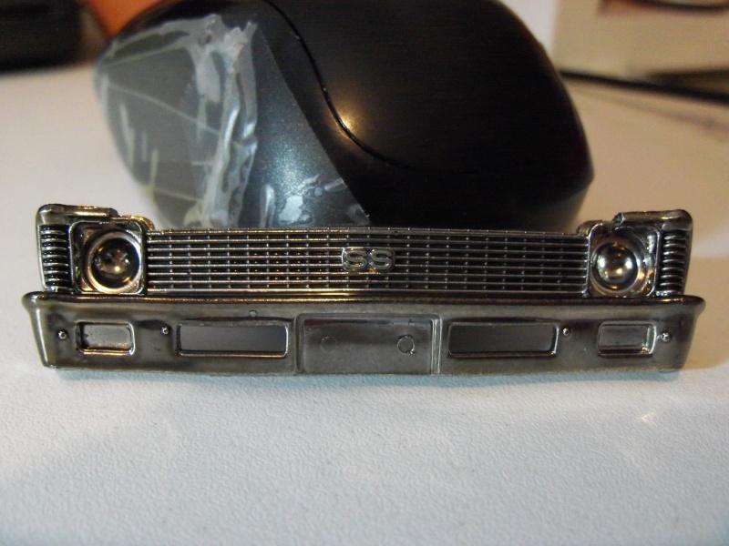 1969  Chevy Nova Yenko 101_0117