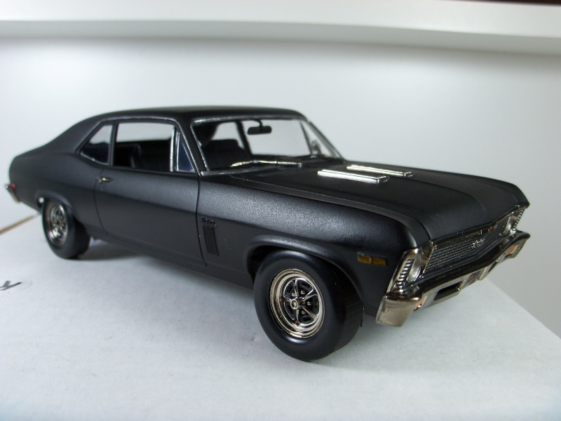 1969  Chevy Nova Yenko 101_0231